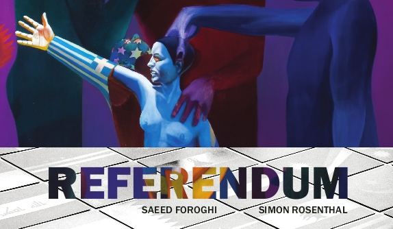 Banner Referendum Facebookveranstaltung